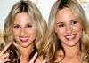 Ikki Twins