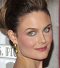 Emily Deschanel small icon picture