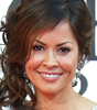 Brooke Burke : front album cover