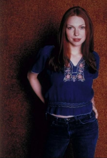 Actress laura prepon : 10 - picture uploaded by vkspice to