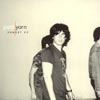 Pete Yorn Sunset single cover