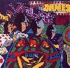 The Yardbirds Little Games album cover