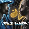 Ying Yang Twins Chemically Imbalanced album cover