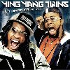 Ying Yang Twins My Brother and me album cover