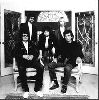The Traveling Wilburys : p02486ex410