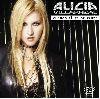 Alicia Cuando el Corazon Se Cruza Dualdisc Special Edition album cover