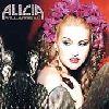 Alicia Soy Lo Prohibido album cover