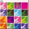 Cecil Taylor-Unit Structures album cover