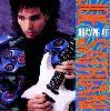 Joe Satriani Dreaming 11 album cover