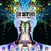 Joe Satriani Engines Of Creation album cover