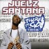 Juelz Santana There it go single cover