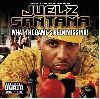 Juelz Santana What the Game  s Been Missing  album cover