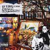 K.T. Tunstall Acoustic extravaganza album cover