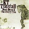 K.T. Tunstall-Black Horse   The Cherry Tree single cover