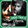 Obie Trice-Cheers album cover