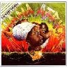Peter tosh mama africa album cover