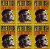 Peter Tosh-Equal Rights album cover