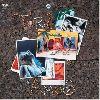 Tori Amos  Welcome to Sunny Florida album cover
