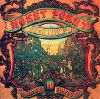 Richard Thompson Hokey Pokey album cover