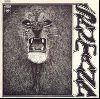 Santana Album cover
