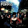 Save Ferris Modified Album cover