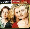 SHeDAiSY The Whole SHe BANG album cover