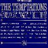 The Temptations greatest hits vol1 album cover