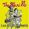 The Thrills Lets bottle bohemia album cover