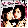 The Veronicas Exposed The Secret Life of The Veronicas album cover