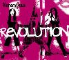 The Veronicas Revolution