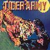 Tiger Army album cover