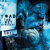 : Toad the Wet Sprocket-Coil album cover