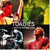 : Best of toadies live from paradise album cover