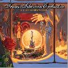Trans-Siberian Orchestra The Lost Christmas Eve  2004  album cover