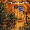 Trans-Siberian Orchestra The Christmas Attic  1998  album cover