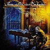 Trans-Siberian Orchestra Beethoven s Last Night  2000  album cover