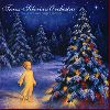 Trans-Siberian Orchestra Christmas Eve and Other Stories  1996  album cover