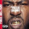 Trick Daddy thug holiday album cover
