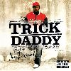 Trick Daddy Back by thug demand album cover