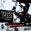 Trick Trick Welcome 2 Detroit  featuring Eminem  single cover