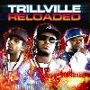 Trillville Reloaded album cover