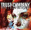 Trust Company True Parallels album cover