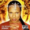 Truth Hurts-Truthfully Speaking album cover