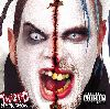 Twiztid Freekshow ALBUM COVER
