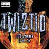 Twiztid Mutant Vol. 2  album cover