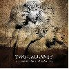 Two Gallants What The Toll Tells album cover