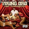 Young Dro Best thang smokin album cover