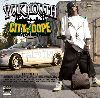 Yukmouth The City Of Dope album cover