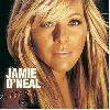 Jamie O Neal : JamieONealCRN04