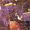 Kim Richey Bitter Sweet 1997 Album Cover